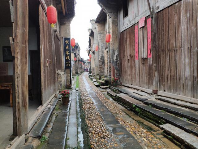 中国传统文明建立在优秀农工商文明的见证